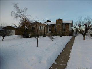 Photo 18: 4722 55 Avenue in Rimbey: RY Rimbey Residential for sale (Ponoka County)  : MLS®# CA0154351