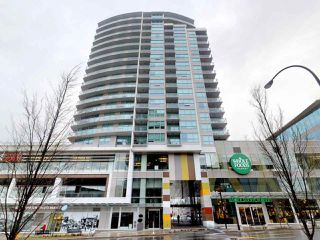 "Main Photo: 1406 112 E 13TH Street in North Vancouver: Central Lonsdale Condo for sale in ""CENTREVIEW"" : MLS®# R2332661"