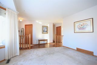 Photo 30: 156 Northbend Drive: Wetaskiwin House for sale : MLS®# E4141000