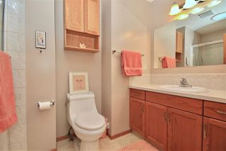 Photo 13: 156 Northbend Drive: Wetaskiwin House for sale : MLS®# E4141000