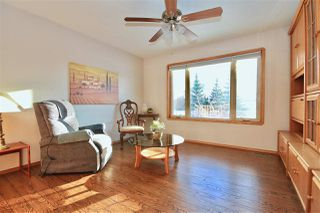 Photo 9: 156 Northbend Drive: Wetaskiwin House for sale : MLS®# E4141000