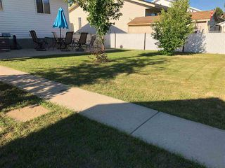 Photo 2: 156 Northbend Drive: Wetaskiwin House for sale : MLS®# E4141000
