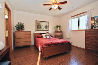 Photo 19: 156 Northbend Drive: Wetaskiwin House for sale : MLS®# E4141000