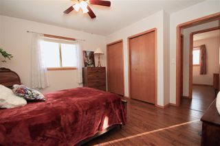 Photo 23: 156 Northbend Drive: Wetaskiwin House for sale : MLS®# E4141000