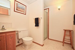 Photo 27: 156 Northbend Drive: Wetaskiwin House for sale : MLS®# E4141000