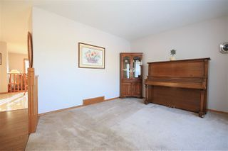 Photo 29: 156 Northbend Drive: Wetaskiwin House for sale : MLS®# E4141000