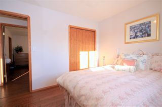 Photo 17: 156 Northbend Drive: Wetaskiwin House for sale : MLS®# E4141000