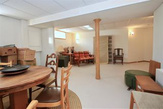Photo 25: 156 Northbend Drive: Wetaskiwin House for sale : MLS®# E4141000