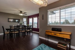 Photo 8: 33335 BEST Avenue in Mission: Mission BC House for sale : MLS®# R2334094