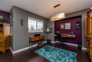 Photo 7: 33335 BEST Avenue in Mission: Mission BC House for sale : MLS®# R2334094