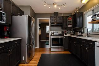 Photo 6: 33335 BEST Avenue in Mission: Mission BC House for sale : MLS®# R2334094