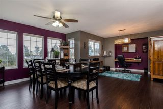 Photo 9: 33335 BEST Avenue in Mission: Mission BC House for sale : MLS®# R2334094