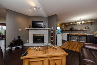 Photo 11: 33335 BEST Avenue in Mission: Mission BC House for sale : MLS®# R2334094