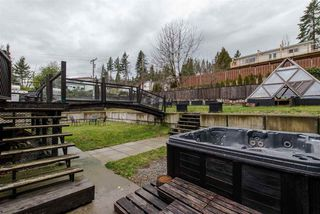 Photo 18: 33335 BEST Avenue in Mission: Mission BC House for sale : MLS®# R2334094