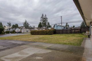 Photo 20: 33335 BEST Avenue in Mission: Mission BC House for sale : MLS®# R2334094