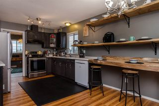 Photo 4: 33335 BEST Avenue in Mission: Mission BC House for sale : MLS®# R2334094