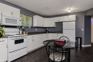 Photo 16: 33335 BEST Avenue in Mission: Mission BC House for sale : MLS®# R2334094