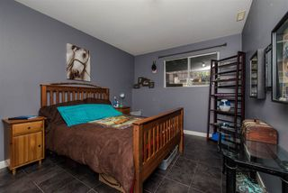 Photo 17: 33335 BEST Avenue in Mission: Mission BC House for sale : MLS®# R2334094