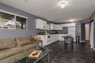 Photo 15: 33335 BEST Avenue in Mission: Mission BC House for sale : MLS®# R2334094