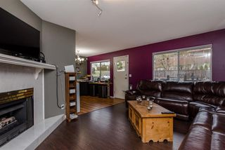 Photo 10: 33335 BEST Avenue in Mission: Mission BC House for sale : MLS®# R2334094