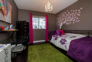 Photo 14: 33335 BEST Avenue in Mission: Mission BC House for sale : MLS®# R2334094