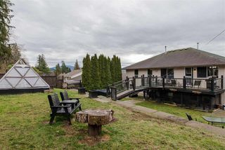 Photo 19: 33335 BEST Avenue in Mission: Mission BC House for sale : MLS®# R2334094