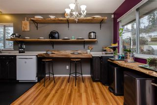 Photo 5: 33335 BEST Avenue in Mission: Mission BC House for sale : MLS®# R2334094