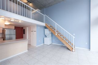 "Photo 25: 619 22 E CORDOVA Street in Vancouver: Downtown VE Condo for sale in ""Van Horne"" (Vancouver East)  : MLS®# R2334498"