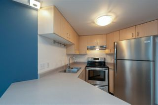 "Photo 28: 619 22 E CORDOVA Street in Vancouver: Downtown VE Condo for sale in ""Van Horne"" (Vancouver East)  : MLS®# R2334498"
