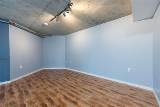 "Photo 29: 619 22 E CORDOVA Street in Vancouver: Downtown VE Condo for sale in ""Van Horne"" (Vancouver East)  : MLS®# R2334498"