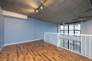 "Photo 30: 619 22 E CORDOVA Street in Vancouver: Downtown VE Condo for sale in ""Van Horne"" (Vancouver East)  : MLS®# R2334498"