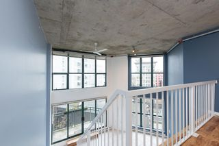 "Photo 12: 619 22 E CORDOVA Street in Vancouver: Downtown VE Condo for sale in ""Van Horne"" (Vancouver East)  : MLS®# R2334498"
