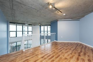 "Photo 31: 619 22 E CORDOVA Street in Vancouver: Downtown VE Condo for sale in ""Van Horne"" (Vancouver East)  : MLS®# R2334498"