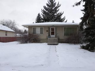 Photo 2: 10446 142 Street in Edmonton: Zone 21 House for sale : MLS®# E4141172