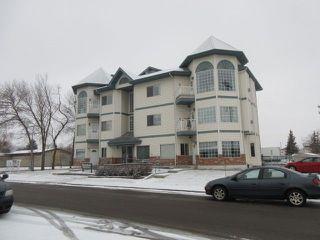 Main Photo: 203 11308 130 Avenue in Edmonton: Zone 01 Condo for sale : MLS®# E4142058