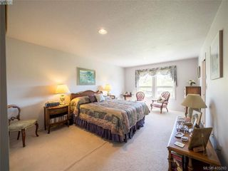 Photo 13: 3489 Henderson Rd in VICTORIA: OB Henderson House for sale (Oak Bay)  : MLS®# 805345