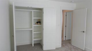 Photo 21: 3063 Carpenter Landing in Edmonton: Zone 55 House for sale : MLS®# E4142857