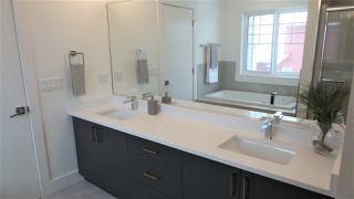Photo 17: 3063 Carpenter Landing in Edmonton: Zone 55 House for sale : MLS®# E4142857