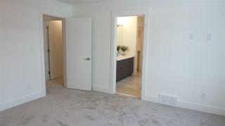 Photo 16: 3063 Carpenter Landing in Edmonton: Zone 55 House for sale : MLS®# E4142857