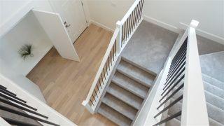 Photo 13: 3063 Carpenter Landing in Edmonton: Zone 55 House for sale : MLS®# E4142857