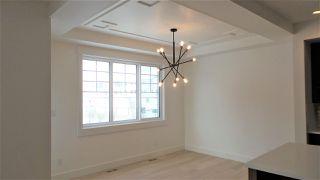Photo 6: 3063 Carpenter Landing in Edmonton: Zone 55 House for sale : MLS®# E4142857