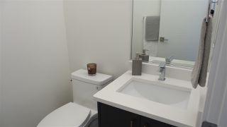 Photo 11: 3063 Carpenter Landing in Edmonton: Zone 55 House for sale : MLS®# E4142857