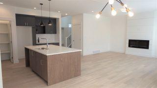 Photo 7: 3063 Carpenter Landing in Edmonton: Zone 55 House for sale : MLS®# E4142857