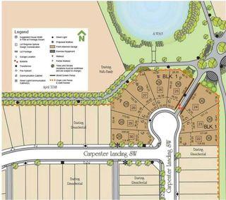 Photo 27: 3063 Carpenter Landing in Edmonton: Zone 55 House for sale : MLS®# E4142857