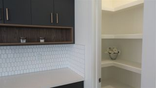 Photo 10: 3063 Carpenter Landing in Edmonton: Zone 55 House for sale : MLS®# E4142857