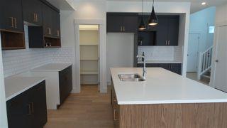 Photo 9: 3063 Carpenter Landing in Edmonton: Zone 55 House for sale : MLS®# E4142857