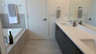 Photo 18: 3063 Carpenter Landing in Edmonton: Zone 55 House for sale : MLS®# E4142857