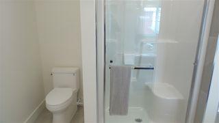 Photo 19: 3063 Carpenter Landing in Edmonton: Zone 55 House for sale : MLS®# E4142857