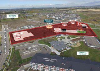 Photo 30: 3063 Carpenter Landing in Edmonton: Zone 55 House for sale : MLS®# E4142857