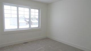 Photo 15: 3063 Carpenter Landing in Edmonton: Zone 55 House for sale : MLS®# E4142857